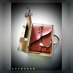 #weddingalbum #weddingbox #fineartalbum #fineartbox #kasmaran_kreasi_management #bandungbanget