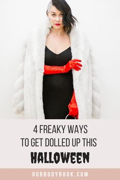 4 wickedly easy tips