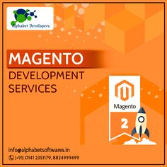 Magento Developers having the detectable experience and side by side of Magento's most recent forms, cover all needs of their business, for example, advancements, delivery, marketing, and installments. We utilize this shopping basket arrangement properly to advance your administrations and items over the web. #magento2 #magentoimagine #magentodevelopment #magentodevelopers #magentoecommerce Alphabet, Basket, Delivery, Marketing, Business, Cover, Shopping, Alpha Bet, Store