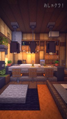 How to Build beautiful house - Explore the best and the special ideas about Lego Minecraft Minecraft House Plans, Minecraft Mansion, Minecraft Houses Survival, Easy Minecraft Houses, Minecraft Houses Blueprints, Minecraft Room, Minecraft House Designs, Minecraft Decorations, Amazing Minecraft