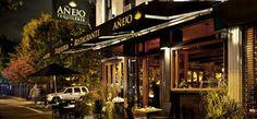 Anejo, Hells Kitchen, NYC