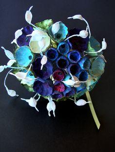 sposa-accessori-bouquet-carta-colori-2016-vegan-etico-sposa-fatto a mano