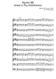 alto flute sheet music pdf
