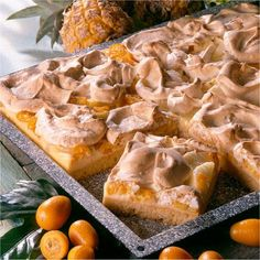 Kirschli kuchen dr oetker kalorien