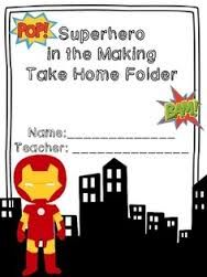 superhero classroom decorations - Google Search Superhero Kindergarten, Superhero School Theme, Superhero Classroom Decorations, Superhero Room, School Themes, Classroom Themes, Classroom Organization, Superhero Behavior, 4th Grade Classroom