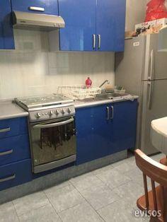 Excelentes habitaciones  Excelentes habitaciones en renta frente a Paseo Acoxpa y vialidades cercanas. Incluye cocina común, ...  http://tlalpan.evisos.com.mx/excelentes-habitaciones-id-609880