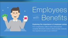 How Important Are Employee Benefits when Recruiting? - December 3, 2015, 10:01 am at http://feedproxy.google.com/~r/SmallBusinessTrends/~3/kmds-dutHks/employee-benefits-recruiting.html Imagination is everything. It is the preview of life's coming attractions. – Albert Einstein