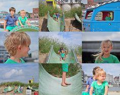 Oon: Kindvriendelijke (lunch)adressen in en om Gent