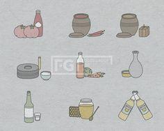 SILL231, 프리진, 아이콘, 라인 아이콘, 에프지아이, SILL231, 벡터, 라인, 아이콘, 비즈니스, 심플, 플랫, 심플아이콘, 라인아이콘, 먹거리, 스케치, 스케치아이콘, 웹활용소스, 웹, 소스, 웹소스, 음식, 푸드아이콘, 음식아이콘, 요리, 오브젝트, 한국, 한국음식, 한식, 장, 케찹, 토마토, 과일, 채소, 당근, 당근쥬스, 고추, 고추창, 야채, 된장, 발효식품, 맷돌, 접시, 양배추, 막걸리, 술, 병, 오리병, 소주, 소주잔, 허니, 꿀, 맥주, 맥주병, icon #유토이미지 #프리진 #utoimage #freegine 20029201