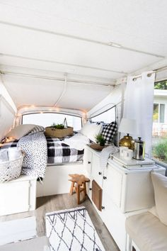 Incredible Vintage Travel Trailers Remodel Ideas 62 – GooDSGN
