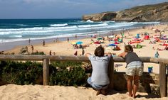 10 of the best family summer holidays in Europe