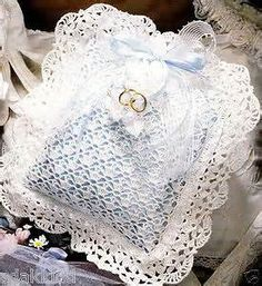 Ring Bearer Pillow Patterns Free Recent Photos The ...