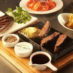 Steak & Co., London - Restaurant Reviews - TripAdvisor