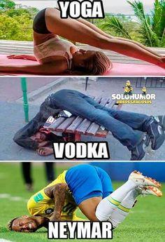 Sranda - Zampa NORI - - Funny,Funny memes,Funny pic,Funny world.
