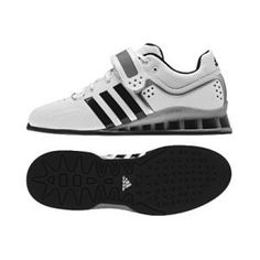 Adidas And 85 Images Pinterest Adidas On Sneakers New Best 0FHFw5