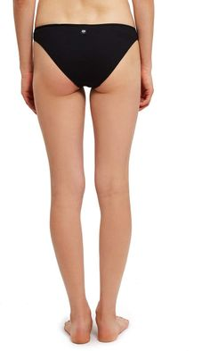 2d9ea1df091d Opening Ceremony Les Girls Les Boys For Women's 3 Pack Rib Jersey Mini Brief
