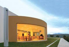 TRAVEL'IN GREECE | Boutari winery in #Crete, #Greece, #travelingreece