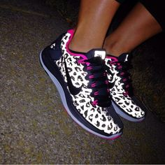 Need to know where i can get these, absolute love them!
