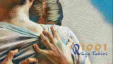 Rüyada Görmek İstediğin Şeyi Gösteren Dualar - 1001RuyaTabiri.com Turban, Ss, Prayers, Facts, Prayer, Turbans, Beans
