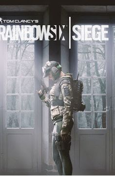 Fantastic No Cost Tom Clancys pictures Strategies : Operator Ela, Tom Clancy& Rainbow Six Siege, video game, wallpaper. Tom Clancy's Rainbow Six, Rainbow Six Siege Anime, Rainbow 6 Seige, Rainbow Six Siege Memes, Rainbow Art, Ela Bosak, R6 Wallpaper, 480x800 Wallpaper, Wallpaper Stickers