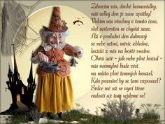 Samhain, Advent, Decoupage, Blog, Disney Characters, Fictional Characters, Autumn, Disney Princess, Halloween