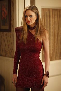true-blood-pam-tv-fashion-2-hbo-325.jpg