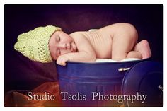 #portraiture # baby #studiotsolis #tsoli #maria www.studiotsolis.com
