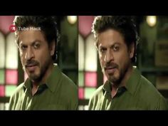 SRK New Year Message For Raees Fan In Raees Style 2017 Shah Rukh Khan News