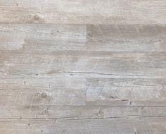 Myrtle Beach 8x48 Wood Look Porcelain Tile 1 89 S F