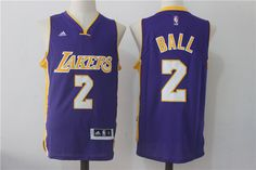 58aad8362f3 29 Best Los Angeles Lakers images | Basketball, Los Angeles Lakers ...