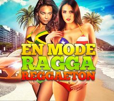 En mode Ragga Reggaeton - https://itunes.apple.com/fr/album/en-mode-ragga-reggaeton/id959651483 - #Ragga #Reggaeton #Kymai #Krys #TapoEtRaya #RedRat #MrVegas #SeanPaul #Bimbo #Shaggy #Lucenzo #LaHarissa #Lumidee