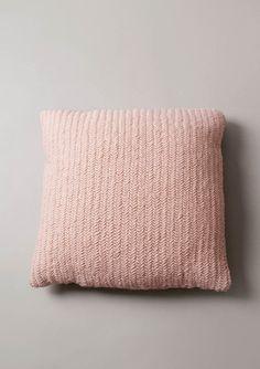 My Design, Throw Pillows, Knitting, Crochet, Inspiration, Stapler, Threading, Breien, Cushions