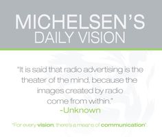 #marketing #advertising #pr #corporate #business #success #growth #tiger #vision #focus #creative #graphicdesign #media #green #michelsen #michelsenadvertising