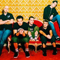 Simple Plan Simple Plan, Im Addicted To You, Tv Show Music, Happy Pills, Blink 182, A Day To Remember, Grow Out, Pop Punk, I Can Relate