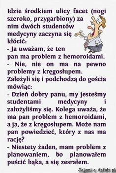 To tylko problem z planowaniem. Very Funny Memes, Wtf Funny, Text Memes, Motto, Texts, Words, Quotes, 3c, Harry Potter