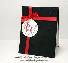 Stampin 'Up! Merriest Wishes stamp set, Merry Tags Framelits Dies, bundle and save 10%, Christmas, DIY, papercrafts