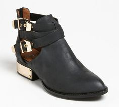 check out e4e18 362b3 Shop Women s Jeffrey Campbell Heel and high heel boots on Lyst. Track over  677 Jeffrey Campbell Heel and high heel boots for stock and sale updates.