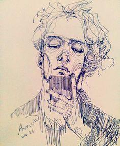 drawing   Tumblr