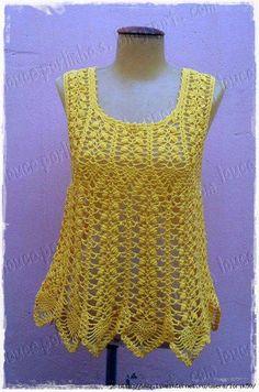 yazlık bluz modelleri-2