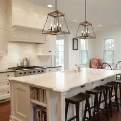 Wood Pendant Light, Kitchen Pendant Lighting, Kitchen Pendants, Dining Room Lighting, Ceiling Lighting, Farmhouse Pendant Lighting, Ceiling Height, Chandelier Lighting, Kitchen Chandelier