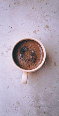 Coffee Shot, Coffee Love, Coffee Drinks, Sunday Morning Coffee, Healthy Starbucks, Coffee World, Tumblr Food, Food Snapchat, Coffee Pictures