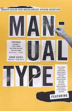 man_type_poster.jpg