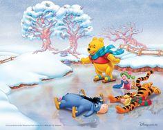 99 Best Cute Christmas Desktop Wallpapers Images Christmas