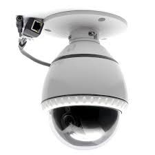 IPCAMERAS :  IP camera monitoring system within minutes! IP Camera Viewer is an alternative to the flimsy software that is shipped with most network IP cameras. Keep an eye on your home, office, parking area or anywhere you have a IP camera