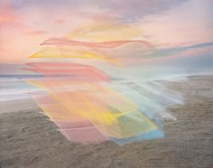 Home Fabric Photography, Fine Art Photography, Landscape Photography, Stinson Beach, Rocky Shore, Colossal Art, Natural Phenomena, Jackson, California