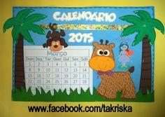 Safari, Family Guy, Type 3, Fictional Characters, Facebook, Photos, Ideas, Kid Activities, Creative Ideas