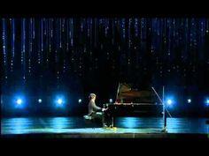 Yundi Li - Frederic Chopin Nocturne Op.  9 No.  2 2010