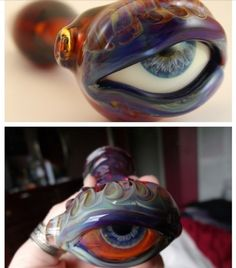 how to get rid of red eyes weed