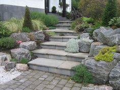 Landscape gardeners glasgow httppdstokeslandscapes landscape gardening glasgow httppdstokeslandscapes workwithnaturefo