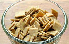 Régime Dukan (recette minceur) : Pâtes fraiches façon crozets #dukan http://www.dukanaute.com/recette-pates-fraiches-facon-crozets-11973.html